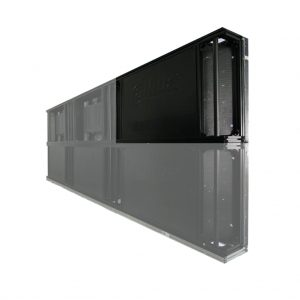 Estructura metálica modular para Video Wall SupportingStructures